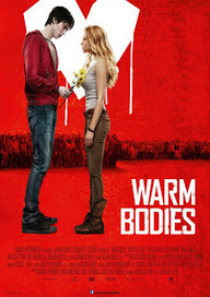 Movie Segments to Assess Grammar Goals: Warm Bodies: Both... And... and Neither... Nor | Books and Literacy | Scoop.it