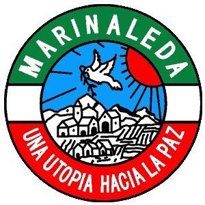 Marinaleda, l'utopie réalisée en Espagne | Villes en transition | Scoop.it