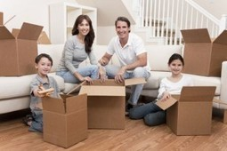 One of the most common mistakes that people usually make when it comes to local moving is that they tend to relax because they think it an easy task to accomplish, but they are wrong. | Mississauga Moving Company Inc | Scoop.it