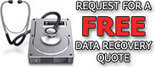 Data recovery services, hard drives, raid, SSD, memory cards   Beautiful Things in World   Scoop.it