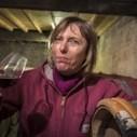Jean-Yves Bardin | Gueules de vignerons bordelais | Culture Vin | Scoop.it
