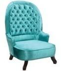 loca koltuk modelleri   Ofis koltukları kanepeleri playstation cafe koltuğu ucuz   Scoop.it
