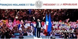 Election présidentielle : Le quotidien 20 Minutes publie un ebook   IDBOOX   BiblioLivre   Scoop.it