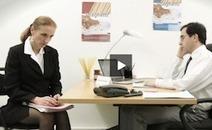 [Vidéo] Quand la colère fait tomber les masques | ParisBilt | Scoop.it