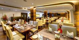 What A Wondrous Time I had at a Three Star Hotel near Park Street, Kolkata | Travel Blog | Hotel & Resorts | Scoop.it
