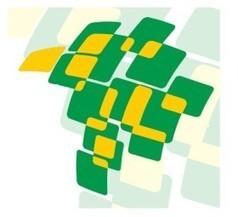 Concar anuncia cursos sobre a infraestrutura de dados espaciais do Brasil | Geoprocessing | Scoop.it