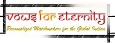 Indian Matchmaking Services by Vows For Eternity   nrimatrimonials   Scoop.it