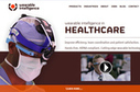 Google Glass: découvrez les premières applications pro certifiées   Sante,Mutuelle & Assurance   Scoop.it