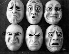 Educacion emocional en clase | Banco de Aulas | Scoop.it