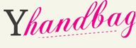 Juicy Couture Handbags Collection outlet,Juicy bags uk for sale free shipping | Business | Scoop.it