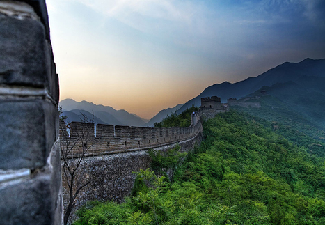 50 Stunning Photographs of China | Incredible Snaps | The Blog's Revue by OlivierSC | Scoop.it