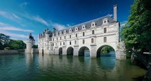 Château de Chenonceau - Visite virtuelle | FLE en ligne | Scoop.it