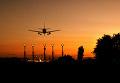 (Mise à jour) -- Écrasement d'un avion dans le nord de la russie: 44 morts selon les autorités. | LesNews | Scoop.it