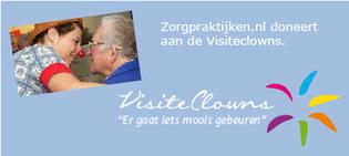 Visit This Link | Vacature Ziekenhuis | Scoop.it