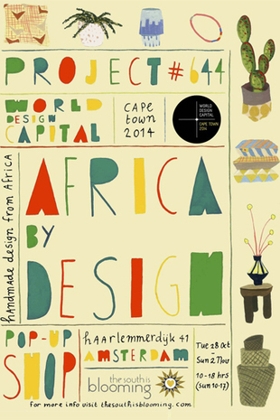 South African Design Products | Colonial Histories, Colonial&Postcolonial Design & Design History | Scoop.it