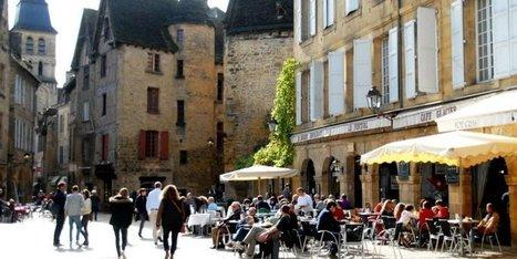 Dordogne : la saison, c'est un métier | Agriculture en Dordogne | Scoop.it