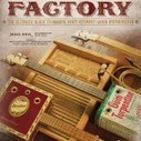 Handmade Music Factory - great DIY book | DIY Manufacturing / 3d Printing | Scoop.it