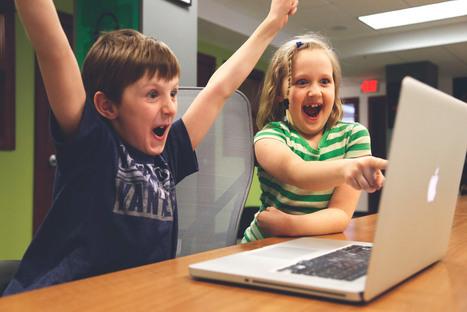 ¿Qué ventajas tiene el uso de la videollamada como recurso educativo? - oJúLearning | Educación,cine y medios audiovisuales | Scoop.it