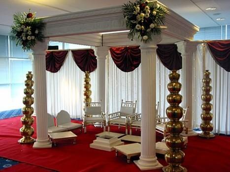 Wedding Planning India | mygiftsengraved | Scoop.it