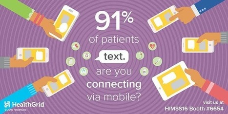 Patient Engagement 2.0: Your Checklist to Activate Patients Anywhere, Anytime, on Any Device | Co-creation in health | Scoop.it