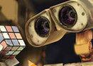 Yeni Oyunlar - Fark bulma oyunu | Fark Bulma Oyunu | Scoop.it