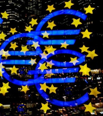 Euro Crisis Reprieve: End to BailoutProgramsSignals Recovery - SPIEGEL ONLINE   money money money   Scoop.it