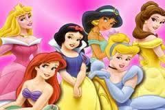 Jeux de Princesse Gratuit - JeuxZone.Net | Jeux gratuits onlines | Scoop.it