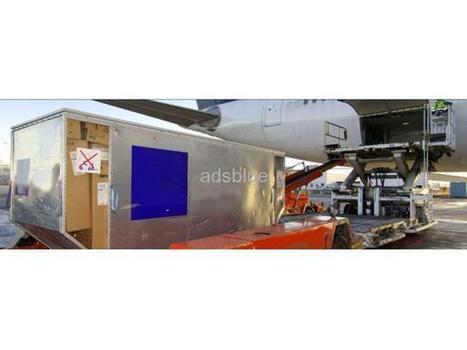 Roll on roll off shipping | Jccinternational, Inc. | Scoop.it