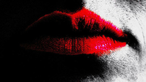 6 Top Tips for luscious Lips | Online discount coupons - CouponsGrid | Scoop.it