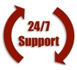 Dell Computer Technical Support- A Complete Overview | Dell Technical Support Phone Number | Scoop.it