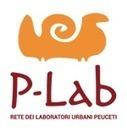 Al via la Scuola di Comunità Peucetia LAB (P-lab) - Sono aperte le iscrizioni | Conetica | Scoop.it