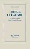 Emilio Gentile : Soudain, le fascisme. La marche sur Rome, l'autre révolution d'Octobre   Philosophie-Toulouse   Scoop.it