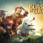 Clash of Clans: strategiespel krijgt nieuwe helden en duister drankje - iphoneclub.nl | clash of clans | Scoop.it