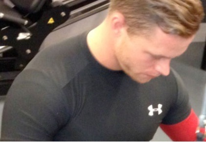 Personal Fitness Trainer Loughton - Finding a Reliable Professional | Personal Trainers In Essex | Scoop.it