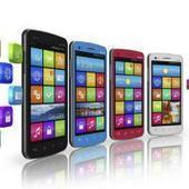 Mobile Development Experts (MDExpert) on about.me | Mobile App Development | Scoop.it