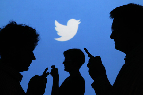 These 8 tips will seriously help you get more out of Twitter - Daily Genius | Cuppa | Scoop.it