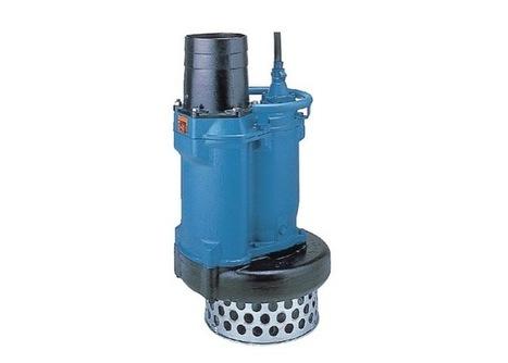 Một số chú ý khi vận hành máy bơm nước thải thả chìm Tsurumi | MÁY BƠM CÔNG NGHIỆP - MÁY BƠM HÚT BÙN | Scoop.it