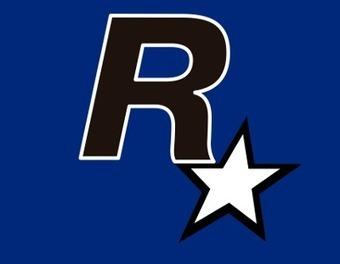 Rockstar tendrá algo para Xbox One y PlayStation 4 para el próximo marzo | videojueos | Scoop.it
