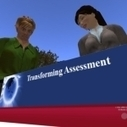 Transforming Assessment | E-Learning Methodology | Scoop.it
