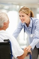 CPI's MAPA® Training Aids in Reducing Violence in Elderly Care Wards | CPI | Aging and Adult Services | Scoop.it