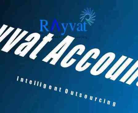 Top Accounting For Small Business Firm | Rayvat Accounting | Scoop.it