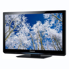 Buy Panasonic 32 Inches HD LCD TH-L32C30D Television Online in India - Price, Feature & Review   SBC   HOME APPLIENCES   Scoop.it