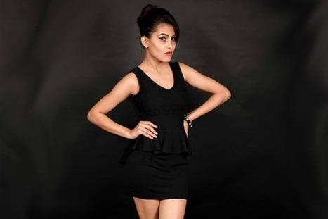 Splitsvilla 7 Contestant: Apurva Singh Hot Photos & Details   Bollywood by BollyMirror   Scoop.it