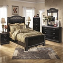 The Helpful Tips When Buying Mattress And Bed Frames | Acquiring Things For My Bedroom | Scoop.it