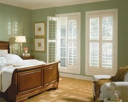 Plantation Shutters - History And The Different Types | Full Height Shutters | Scoop.it
