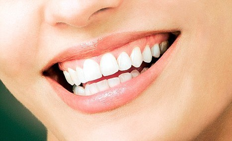 5 Myths about Root Canal Debunked | Health & Weight Loss | Scoop.it