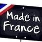 Conso : les Français veulent un label made in France   Des 4 coins du monde   Scoop.it