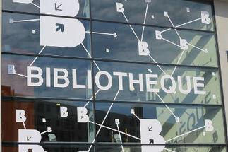 Retour sur le congrès 2016 des bibliothécaires | TIC et doc | Scoop.it