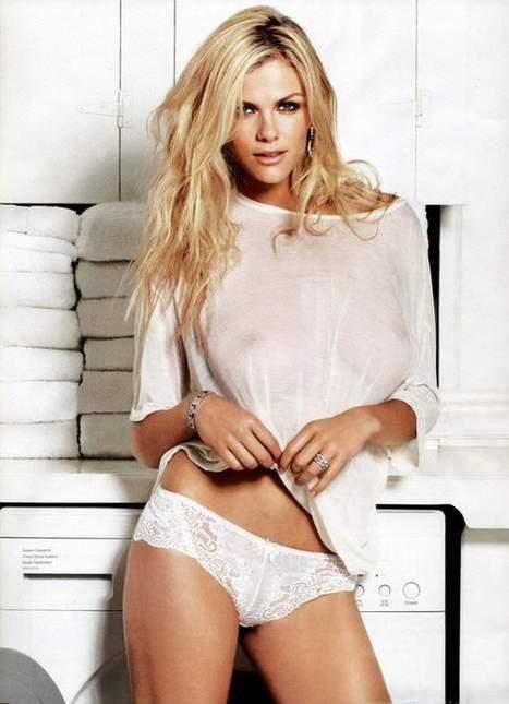Et voici la femme la plus sexy du monde | Mais n'importe quoi ! | Scoop.it