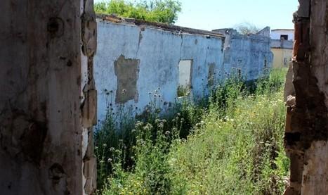 'Los Cinco de La Riuela' ganan la batalla del olvido a Queipo de Llano | e-onomastica | Scoop.it